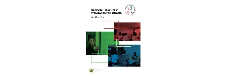 National Teachers